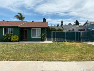 Photo 4: SANTEE House for sale : 3 bedrooms : 8636 Atlas View Dr