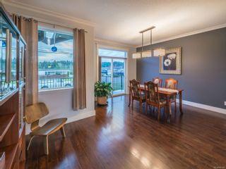 Photo 23: 284 Ninth St in : Na South Nanaimo House for sale (Nanaimo)  : MLS®# 861091