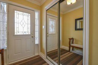 Photo 4: 2120 Munn's Avenue in Oakville: River Oaks House (2-Storey) for sale : MLS®# W3420282