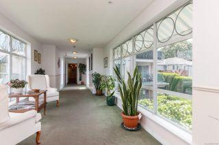 Photo 29: 102 3133 Tillicum Rd in : SW Tillicum Condo for sale (Saanich West)  : MLS®# 863118