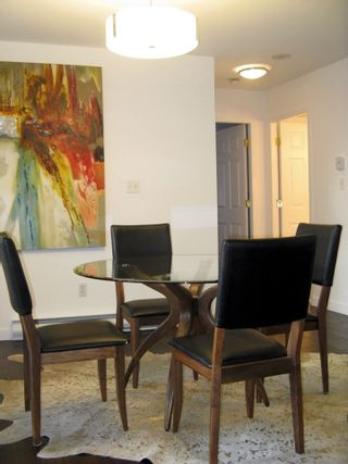 Photo 6: 506 1255 MAIN STREET in Vancouver: Mount Pleasant VE Condo for sale (Vancouver East)  : MLS®# R2009306