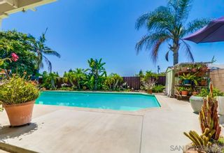 Photo 17: BAY PARK House for sale : 3 bedrooms : 4125 Chippewa Court in San Diego