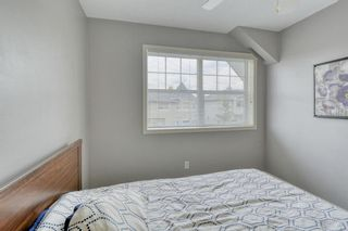 Photo 25: 301 Inglewood Grove SE in Calgary: Inglewood Row/Townhouse for sale : MLS®# A1118391