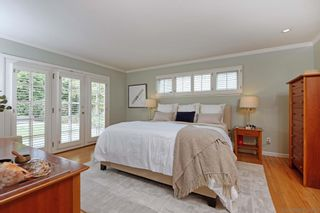 Photo 16: LA JOLLA House for sale : 4 bedrooms : 6511 Avenida Wilfredo
