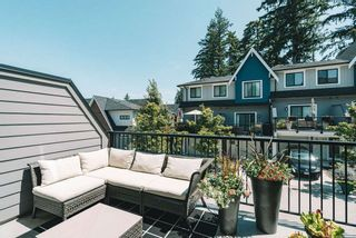 Photo 11: 25 2888 156 STREET in Surrey: Grandview Surrey Townhouse for sale (South Surrey White Rock)  : MLS®# R2478245