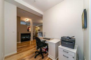 Photo 11: 307 5280 TERWILLEGAR Boulevard in Edmonton: Zone 14 Condo for sale : MLS®# E4253390