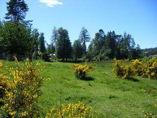 Photo 2: 2182 Church Rd in Sooke: Sk Sooke Vill Core Unimproved Land for sale : MLS®# 757945