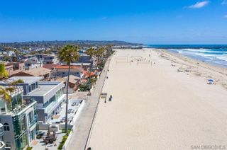 Photo 47: MISSION BEACH Condo for sale : 3 bedrooms : 2905 Ocean Front Walk in San Diego