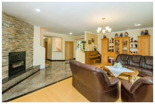 Photo 39: 1575 Recline Ridge Road in Tappen: Recline Ridge House for sale : MLS®# 10180214