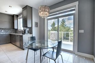 Photo 18: 105 KINNIBURGH Bay: Chestermere Detached for sale : MLS®# A1116532