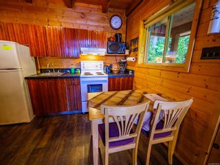 Photo 92: 2345 Tofino-Ucluelet Hwy in : PA Ucluelet Mixed Use for sale (Port Alberni)  : MLS®# 870470