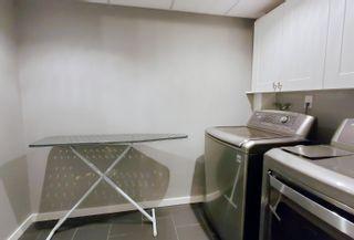 Photo 34: 9935 93 Street: Fort Saskatchewan House for sale : MLS®# E4261436