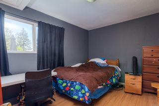 Photo 36: 1624 Centennary Dr in : Na Chase River House for sale (Nanaimo)  : MLS®# 875754
