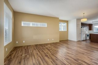 Photo 17: 15 300 EVANSCREEK Court NW in Calgary: Evanston Row/Townhouse for sale : MLS®# A1047505