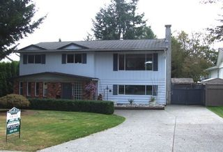Photo 2:  in South Surrey/White Rock: Home for sale