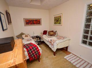 Photo 13: 317 1485 Garnet Rd in : SE Cedar Hill Condo for sale (Saanich East)  : MLS®# 862032