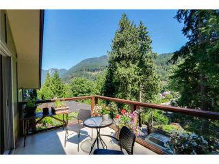 Photo 13: 6447 NELSON Avenue in West Vancouver: Horseshoe Bay WV House for sale : MLS®# V1075760