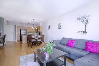 "Photo 6: 302 1315 56 Street in Tsawwassen: Cliff Drive Condo for sale in ""OLIVA"" : MLS®# R2279373"