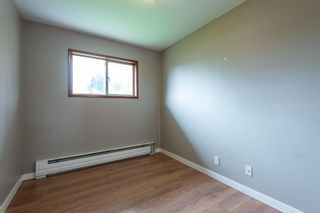 Photo 12: 262 Wayne Rd in : CR Willow Point House for sale (Campbell River)  : MLS®# 874331
