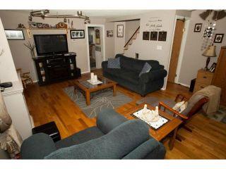 Photo 7: 201 Dumoulin Street in WINNIPEG: St Boniface Residential for sale (South East Winnipeg)  : MLS®# 1209863
