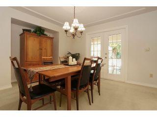 "Photo 5: 12577 19 Avenue in Surrey: Crescent Bch Ocean Pk. House for sale in ""Trillium/Ocean Park"" (South Surrey White Rock)  : MLS®# F1440393"