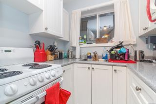 Photo 32: 3905 Grange Rd in : SW Strawberry Vale House for sale (Saanich West)  : MLS®# 860660