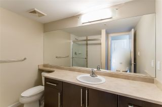 """Photo 13: 1106 5611 GORING Street in Burnaby: Central BN Condo for sale in """"Legacy"""" (Burnaby North)  : MLS®# R2462080"""