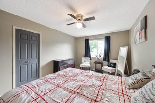 Photo 25:  in Edmonton: Zone 58 House Half Duplex for sale : MLS®# E4254632