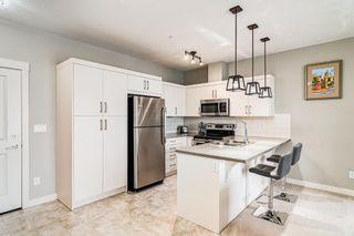 Photo 3: 3211 522 Cranford Drive SE in Calgary: Cranston Apartment for sale : MLS®# A1150628