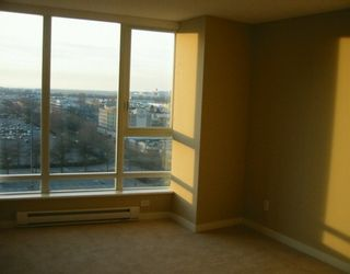 """Photo 5: 1708 5068 KWANTLEN Street in Richmond: Brighouse Condo for sale in """"SEASONS"""" : MLS®# V627270"""