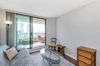 """Photo 23: 1603 4380 HALIFAX Street in Burnaby: Brentwood Park Condo for sale in """"BUCHANAN NORTH"""" (Burnaby North)  : MLS®# R2584654"""