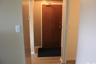 Photo 20: 105 143 St Lawrence Court in Saskatoon: River Heights SA Residential for sale : MLS®# SK863702