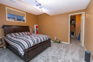 Photo 28: 149 Tusslewood Heights NW in Calgary: Tuscany Detached for sale : MLS®# A1097721