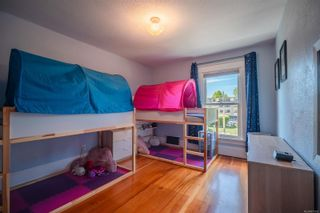 Photo 19: 1034 Princess Ave in : Vi Central Park House for sale (Victoria)  : MLS®# 877242