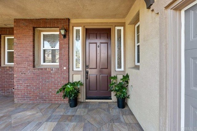 Photo 6: Photos: House for sale : 5 bedrooms : 1171 Adena Way in San Marcos