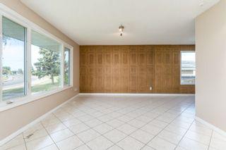 Photo 5: 8704 150 Avenue in Edmonton: Zone 02 House for sale : MLS®# E4261010