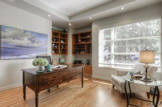 Photo 5: 2306 3 Avenue NW in Calgary: West Hillhurst Detached for sale : MLS®# A1100228
