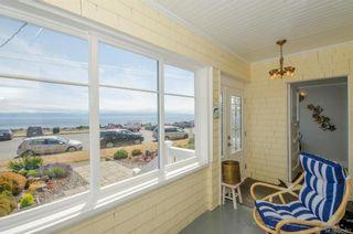 Photo 8: 1144 Dallas Rd in Victoria: Vi Fairfield West House for sale : MLS®# 845057