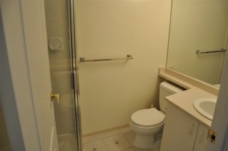 """Photo 10: 217 7633 ST. ALBANS Road in Richmond: Brighouse South Condo for sale in """"St. Albans Court"""" : MLS®# R2177988"""