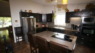 Photo 6: 31 Radley Bay in Winnipeg: Harbour View South Residential for sale (North East Winnipeg)  : MLS®# 1218125