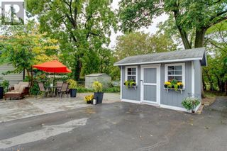 Photo 43: 489 ENGLISH Street in London: House for sale : MLS®# 40175995
