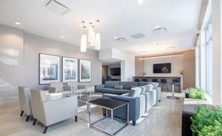Photo 28: 1612 13398 104 Avenue in Surrey: Whalley Condo for sale (North Surrey)  : MLS®# R2590909