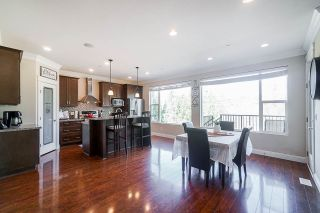 Photo 8: 23763 111A Avenue in Maple Ridge: Cottonwood MR House for sale : MLS®# R2562581