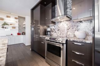 """Photo 5: 218 733 W 14TH Street in North Vancouver: Mosquito Creek Condo for sale in """"REMIX"""" : MLS®# R2582880"""