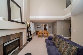 Photo 2: 1698 SUGARPINE Court in Coquitlam: Westwood Plateau House for sale : MLS®# R2572021