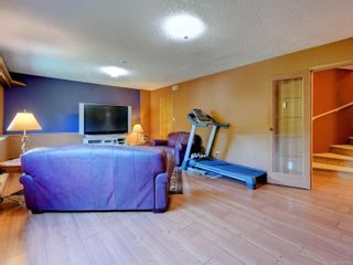 Photo 25: 1017 Southover Lane in : SE Broadmead House for sale (Saanich East)  : MLS®# 881928
