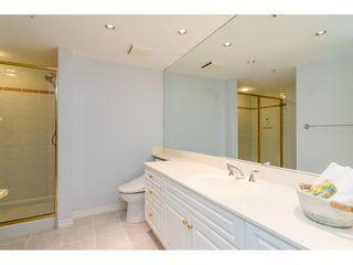 """Photo 20: 305 12911 RAILWAY Avenue in Richmond: Steveston South Condo for sale in """"THE BRITANNIA"""" : MLS®# R2490969"""