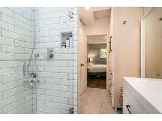 Photo 18: 124 COLLEGE PARK Way in Port Moody: College Park PM House for sale : MLS®# R2576740