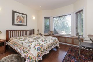 Photo 31: 321 Greenmansions Pl in : La Mill Hill House for sale (Langford)  : MLS®# 883244