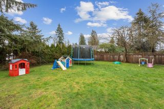 Photo 20: 11626 LAITY Street in Maple Ridge: West Central House for sale : MLS®# R2542496